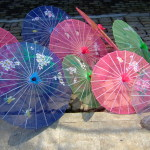 What is a Parasol?